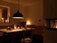 Ansitz Hohenegg Holiday Apartments in Germany Bavaria Allgaeu