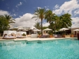 Can Lluc, Boutique Country Hotel & Villas ibiza best small