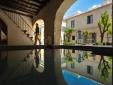palacio bucarelli hotel b&b seville