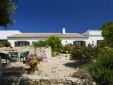 Bathroom - Garden Suite