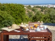 Monte do alamo boutique hotel algarve bes small tavira