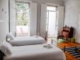 Luzia Room