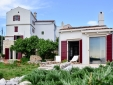 Sisters Home Vidovici 5 Holiday house in Croatia