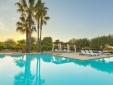 Ca N'Arabi Hotel Ibiza romantic