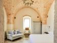 Masseria Cupina Holiday Villa in Puglia Italy
