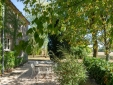 Villa Lafage house to rent aquitanie