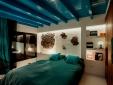 Beach House 93 Lanzarote Famara Canary Islands Spain charming holiday home