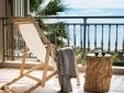 F Zeen Boutique Hotel Kefalonia hotel luxus
