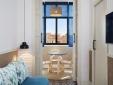 Casa Bonay Hotel boutique barcelona trendy best