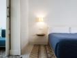 Casa Bonay hotel barcelona
