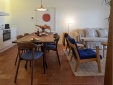 Dining Room/ Living Room/ kitchenette
