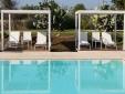 Masseria Mongio Dell`Elefante Hotel in Italy