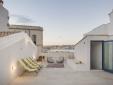 I am sicily Holiday Apartment Casa del Forte Sicily Italy