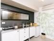 Stay at Studio Plemmirio Plemmirio Syracuse garden relaxation sun