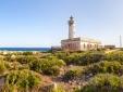 Studio Plemmirio Holiday Rental Sicily Italy at Sea