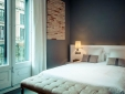 the 5 rooms hotel B&B boutique barcelona
