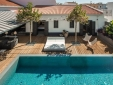 Casa BonTon Holiday Villa Lagoa Algarve Portugal
