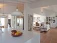 El Cortigo Hunting Lodge Privat Holiday Villa Malaga Spain