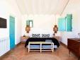 Herdade do Toutil zambujeiro do Mar Costa Vicentina hotel romantic