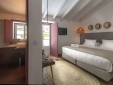 Herdade do Toutil zambujeiro do Mar Costa Vicentina hotel best