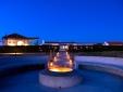 Herdade do Toutil zambujeiro do Mar Costa Vicentina hotel best alentejo