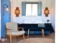 Herdade do Toutil zambujeiro do Mar Costa Vicentina hotel