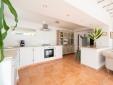 The Secret Garden is behind large wooden doors