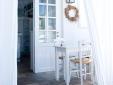 Villa Ippocampi Greece best secretplaces small