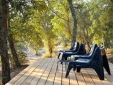 A Casa de Estremoz Holiday Villa Alentejo Portugal