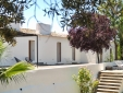 A Casa de Estremoz Holiday House Alentejo Portugal