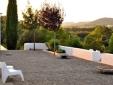 Staying A Casa de Estremoz Estremoz Alentejo tranquility olive groves tradition