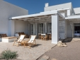 Eros Keros Luxury Holiday Houses Greece