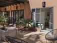 Villa Kallaris Private Luxury House in Marrakech