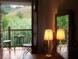 Donamaria'ko Benta Navarra Hotel b&b best