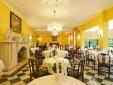 Quinta da Bela Vista Funchal Hotel Madeira best
