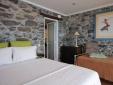 Calhau Grande Holiday Cottages Apartments Madeira Portugal