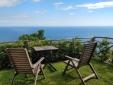 Staying at Calhau Grande Arco da Calheta Madeira  boutique hotel best cheap luxury unique trendy cool small