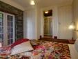 Staying at Calhau Grande Arco da Calheta Madeira privacy hospitality watersports climbing garden