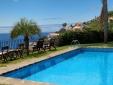 Calhau Grande Holiday Apartment Madeira Portugal