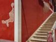 Tenuta Duca Marigliano Boutique Hotel