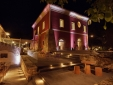 Dobule Room with Balcony