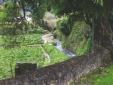 World's Nests Furnas Pods Village