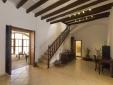 Holiday House Villa Mallorca Spain Llucmajor