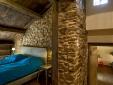 Le Four Holiday Villa Holiday House France