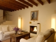 Son mas Hotel rural mallorca romantic