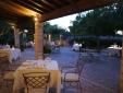 son Mas turismo rural hotel mallorca