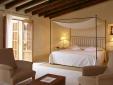 Son Mas Hotel Rural spa boutique mallorca luxus