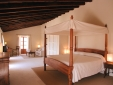 Son mas Hotel Rural Mallorca Boutique