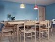 Haidl Madl Holiday Apartments Bavaria Germany