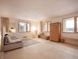 Haidl-Madl Holiday Apartments Bavaria Germany